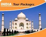 India Tour Packages A complete packages for India Tours