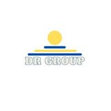 DR GROUP OF COMPANIES