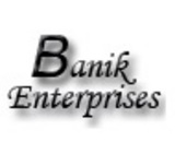 Banik Enterprises