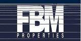 FBM Properties