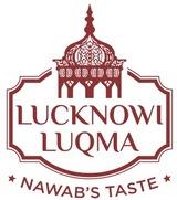 Lucknowi Luqma