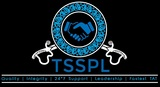 Trusted Support Services Private Limited