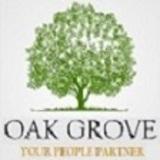 OAK GROVE INTERNATIONAL