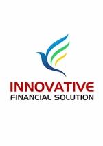 Innovative Financial Solution