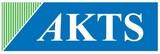 axcesstek - Arja Al Khaleej Trading Est
