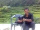 Bijendra singh Negi