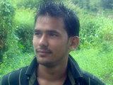 Bijendra negi