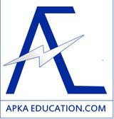 APKA EDUCATION