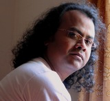 shankar ghosh