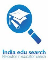 IndiaEduSearch