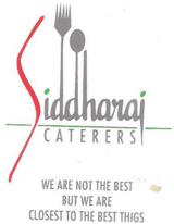 siddharaj caterers