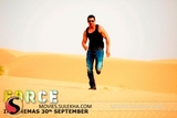 force hindi movie