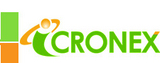 Icronex Technologies Pvt Ltd