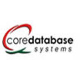 Core Database Systems