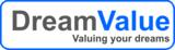 Dream Value Consulting