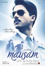 Mausam hindi movie