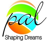 Check this out Pal Group Leading Builders in Delhi