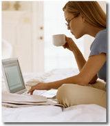 Data Entry Online Home Net Jobs