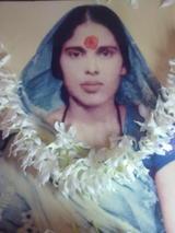 Sunil jha pawan songs.
