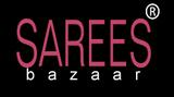 SareesBazaar.com
