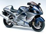 motorized bikes forsale