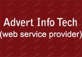 Advert Info Tech