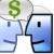 EquityGroups.com