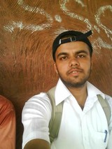 DINESH RATHOD