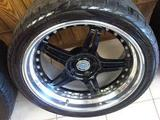 33 inch tires for sale
