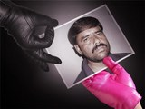 sanjay reporter