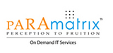 Paramatrix Technologies Private Limited