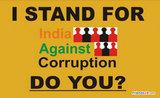 support anna hazare - Anna Hazare