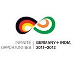 Germany and India