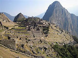 cusco tours - travel Peru