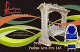 Pushpa India Furniture