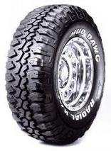 nitto tires for sale