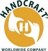 Handcraft Worldwide Co.