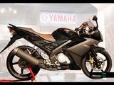 electric bike motors