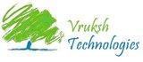 Vruksh Technologies