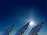 VEYIL Solar PV