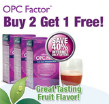 OPC Factor
