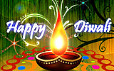 diwali 2012
