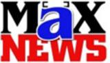 Maxnewsonline