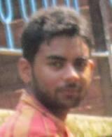 Akhil Pratap Singh Bhadauriya