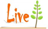 Live Investment Solutions