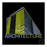 kanpur architects