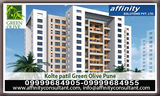 Kolte Patil New luxurious Apartments