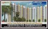 Lodha Casa Bella Gold Dombivali Mumbai Affinity