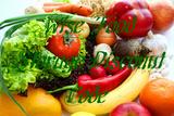 Wise Food Storage Discount Code