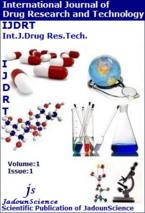 IJDRT JOURNAL